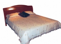 Giường ngủ GIU-005